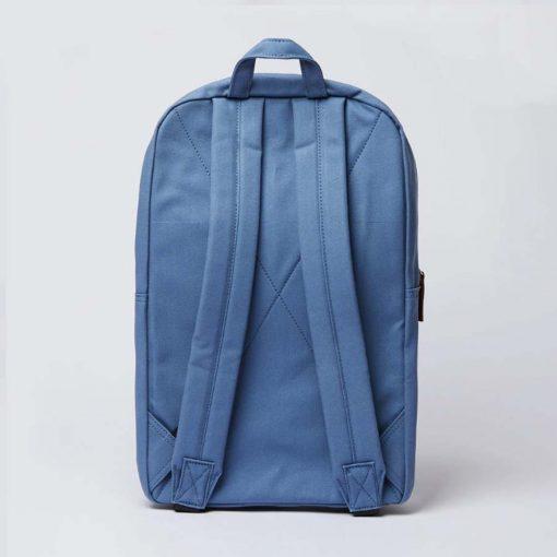 Sandqvisit Kim Backpack8