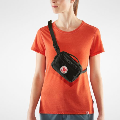 Kånken Hip Pack 2