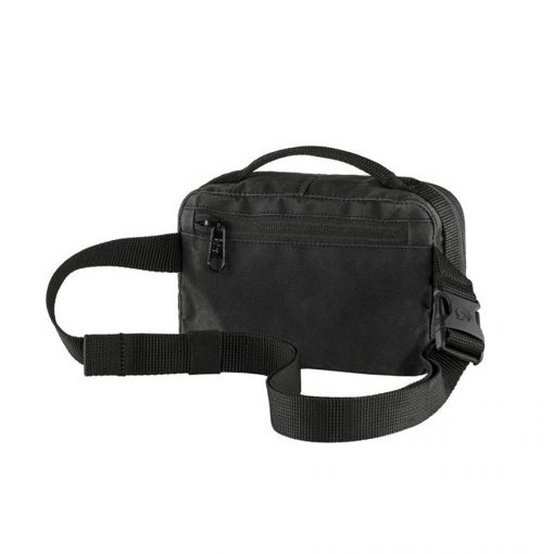 Kånken Hip Pack 4