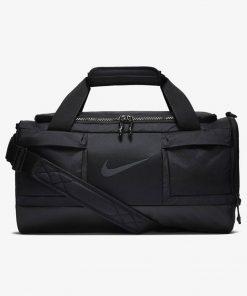Nike Vapor Power Duffel Bag | BaloZone | Túi tập gym Nike Chính Hãng