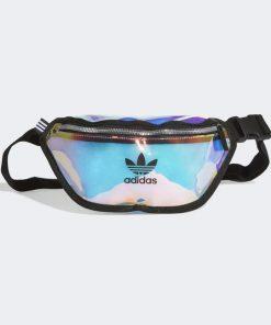Adidas Originals Waist Bag | BaloZone | Túi bao tử Adidas Chính Hãng