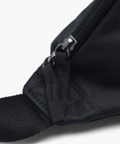 Nike Sb Heritage Belt Bag (5)