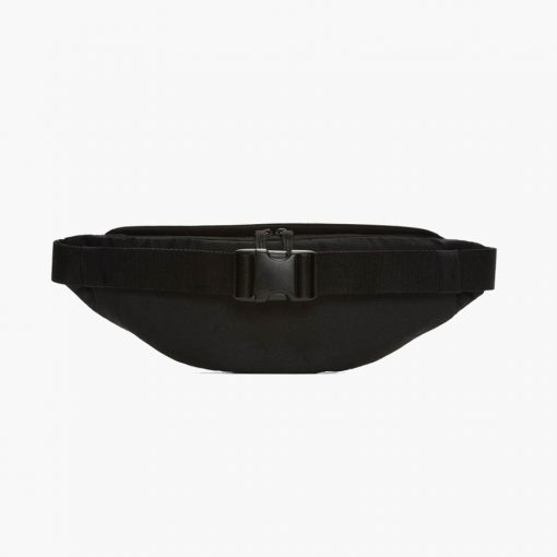 Nike Sb Heritage Belt Bag (8)