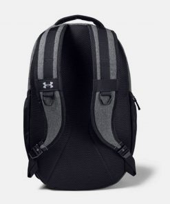 Ua Hustle Backpack (12)