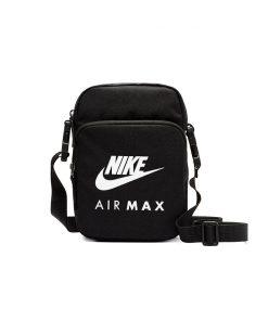 Nike Air Max 2.0 Shoulder Bag | BaloZone | Túi Nike Chính Hãng