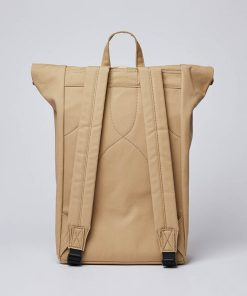 Dante Backpack Beige (1)