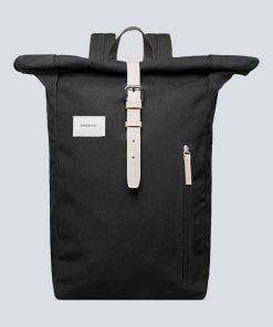 Sandqvist Dante | BaloZone | Sandqvist Backpack Việt Nam