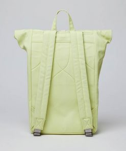 Dante Backpack Lemon (4)