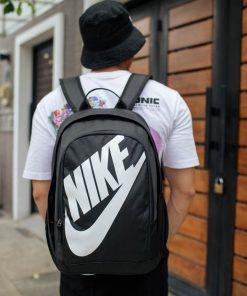 Nike Hayward Futura BackPack 2.0 Chính Hãng | BaloZone | Balo Nike Việt Nam