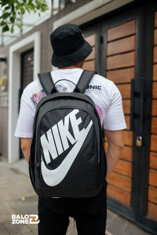Nike Hayward Futura BackPack 2.0 Chính Hãng   BaloZone   Balo Nike Việt Nam
