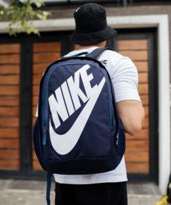 Nike Hayward Futura BackPack 2.0 | BaloZone | Balo Nike Chính Hãng