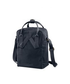 Fjallraven Kaken Sling Bag | BaloZone | Fjallraven Authentic
