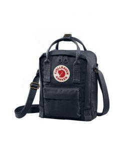 Fjallraven Kaken Sling Bag | BaloZone | Balo Kanken Chính Hãng