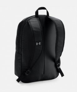 Men S Ua Project 5 Backpack (3)