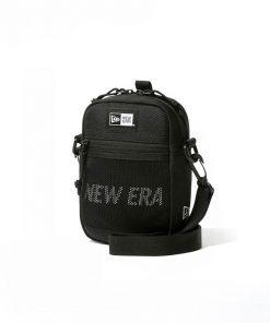 New Era Shoulder Bag | BaloZone | Túi Đeo Chéo | New Era Chính Hãng