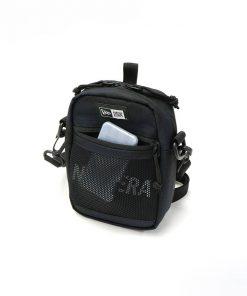 New Era Bag (4)