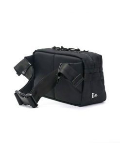New Era Square Waist Bag 12108396 (22)