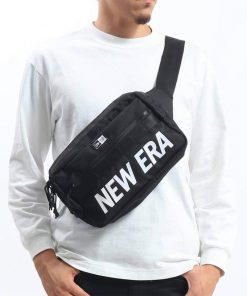 New Era Square Waist Bag 12108396 (25)