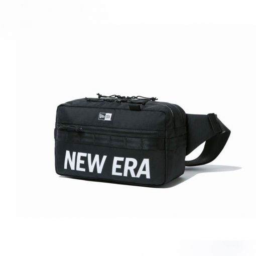 New Era Square Waist Bag 12108396 (26)