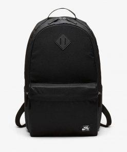 Nike Sb Icon Backpack | BaloZone | Balo Nike Chính Hãng | Tp.Hcm