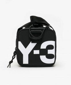 Y3 Mini Bag (4)