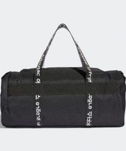 4athlts Duffel Bag X Small (2)