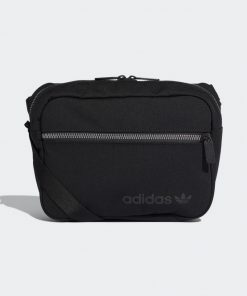 Modern Airliner Bag | BaloZone | Authentic Adidas | Sẵn HCM