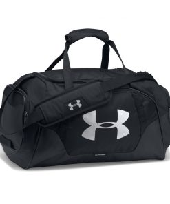 Under Armour Undeniable 3.0 Duffel Bag | BaloZone | HCM
