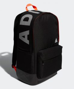 Adidas Classic Graphic Backpack (4)