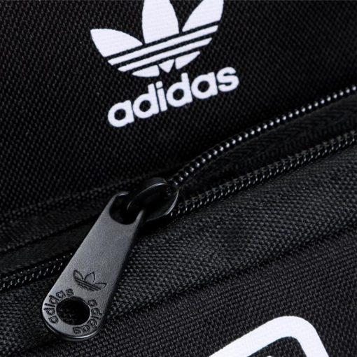 Adidas Az6268 (5)