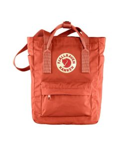 Kanken Totepack Mini | The Sneaker House | Fjallraven Kanken Authentic