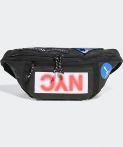 Alexander Wang Bum Bag | BaloZone | Túi Chéo Adidas Chính Hãng