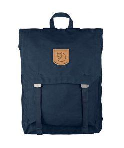 Foldsack No.1 | BaloZone | Kanken Foldsack | Balo Kanken