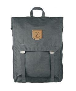 Fjallraven Foldsack No.1 | BaloZone | Fjallraven Authentic | Balo Chính Hãng