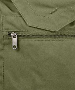 Foldsack No. 1 (2)