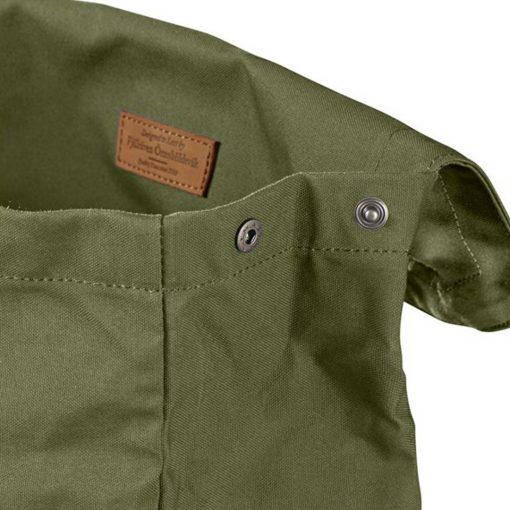 Foldsack No. 1 (4)