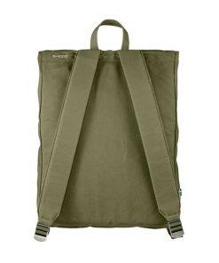 Foldsack No. 1 (5)