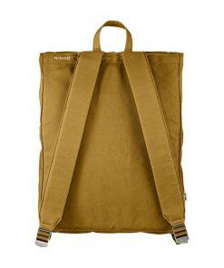 Foldsack No. 1 (8)