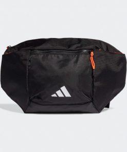 Parkhood Crossbody Bag | BaloZone | Túi Chéo Adidas Chính Hãng