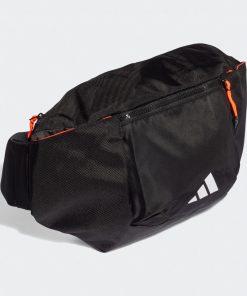 Parkhood Crossbody Bag (4)