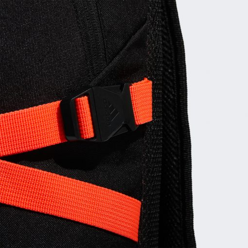 Power Graphic Backpack (2)