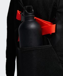 Power Graphic Backpack (3)