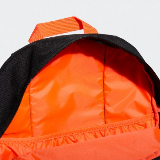 Power Graphic Backpack (4)