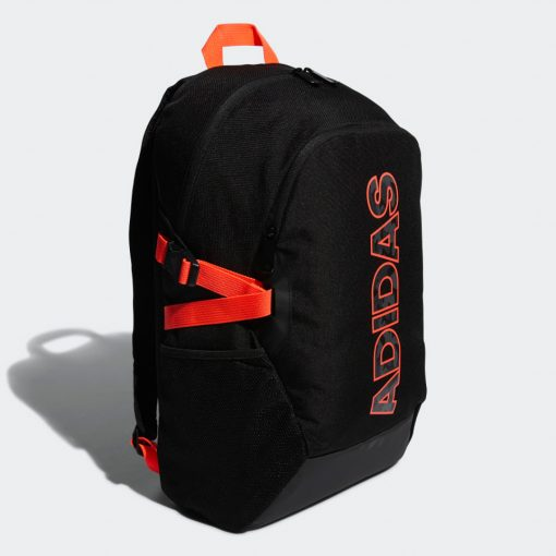Power Graphic Backpack (5)