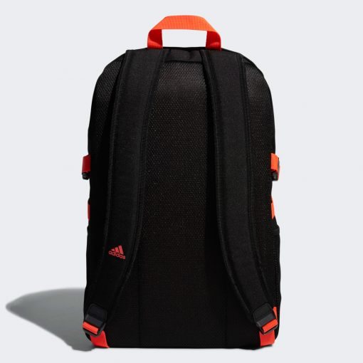 Power Graphic Backpack (6)