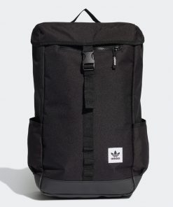 Premium Essentials Top Loader | BaloZone | Balo Adidas Chính Hãng