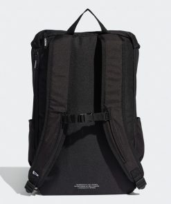 Premium Essentials Top Loader Backpack (2)