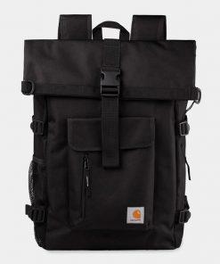 Carhartt Philis Backpack | BaloZone | Balo Hàng Hiệu Chính Hãng