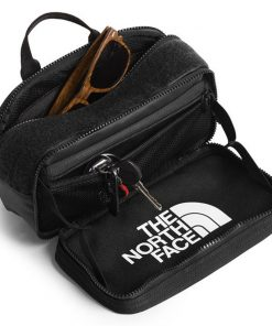 Thenorthface Explore Blt Fanny Pack(small) (8)