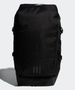 Adidas Backpack | BaloZone | Balo Adidas Chính Hãng